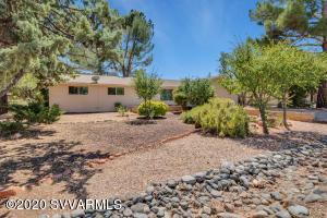335 Verde Valley School Rd, Sedona, AZ 86351