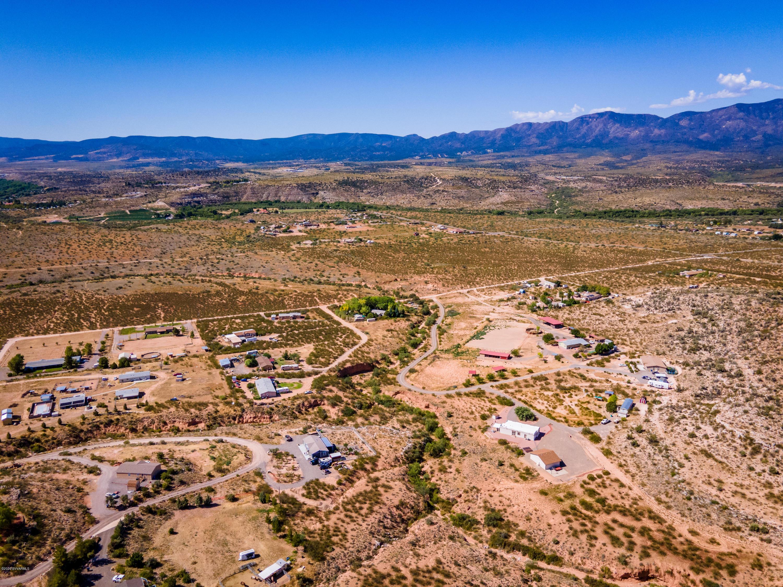 7475 E Mesa Drive Cornville, AZ 86325