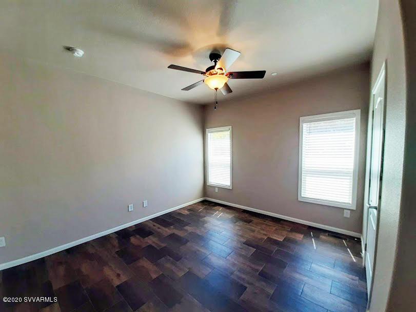55 Livingston Lane Sedona, AZ 86336