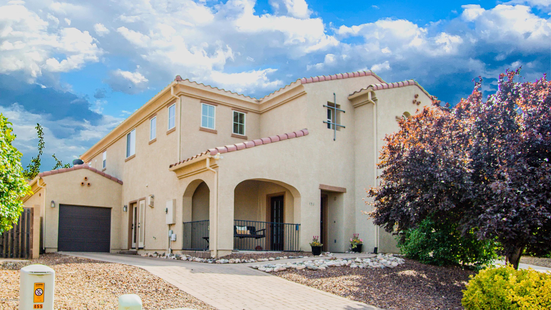 455 Phelps Drive Clarkdale, AZ 86324