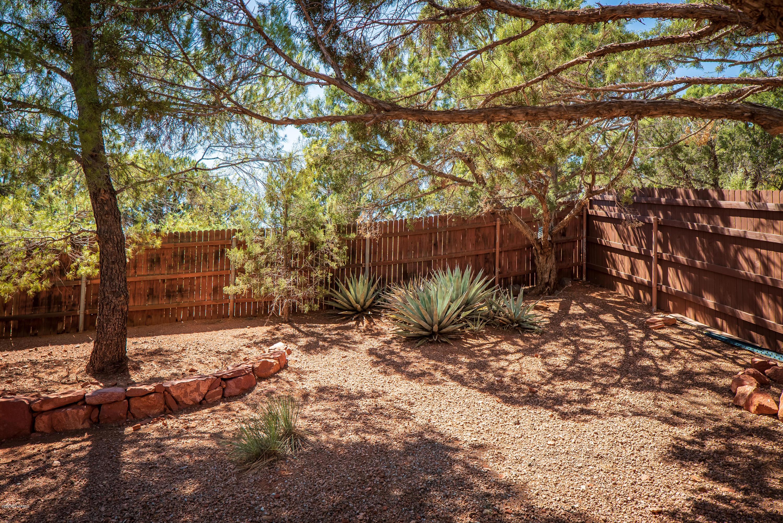 305 Concho Drive Sedona, AZ 86351