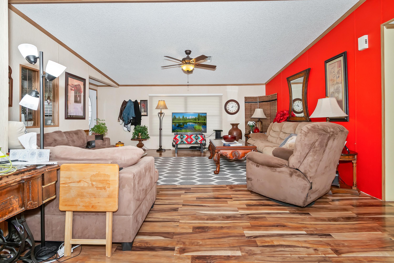 132 Lampliter Village Clarkdale, AZ 86324
