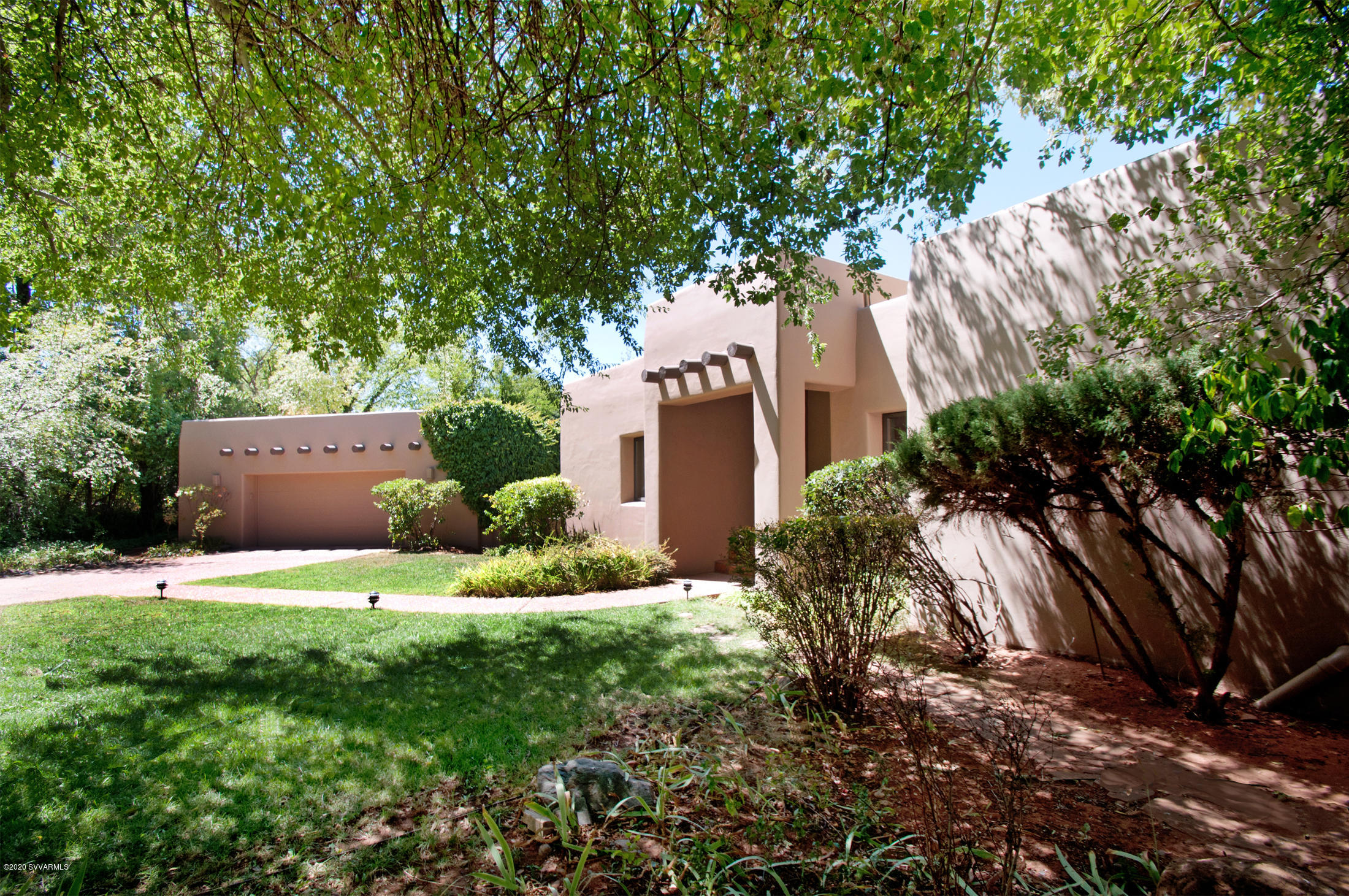210 Back O Beyond Circle Sedona, AZ 86336