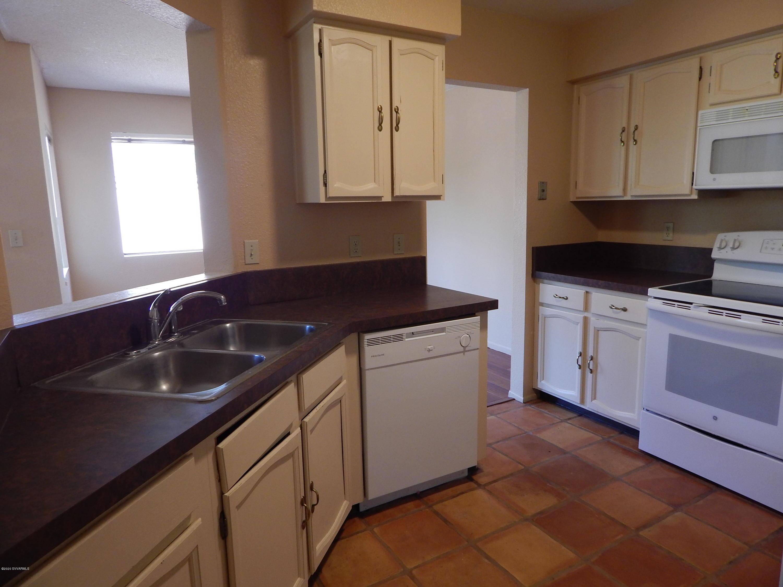1340 Vista Montana Rd UNIT 35 Sedona, AZ 86336