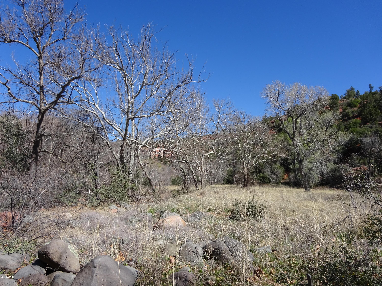 400 Bear Wallow Sedona, AZ 86336