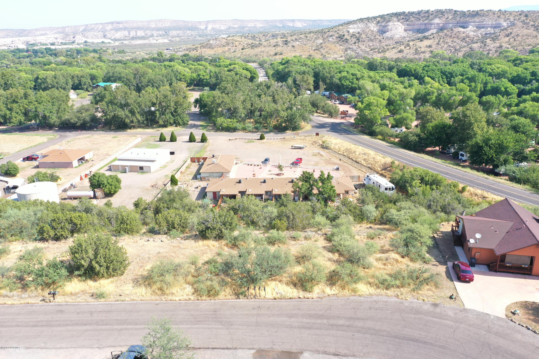 4428 E Valley View Rd Camp Verde, AZ 86322