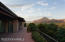 3145 Calle Del Montana, Sedona, AZ 86336