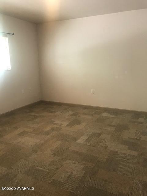 683 N Main St UNIT 1b Cottonwood, AZ 86326