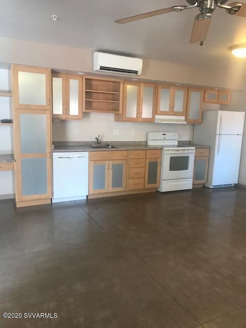 683 N Main St UNIT 1b Cottonwood, AZ 86326