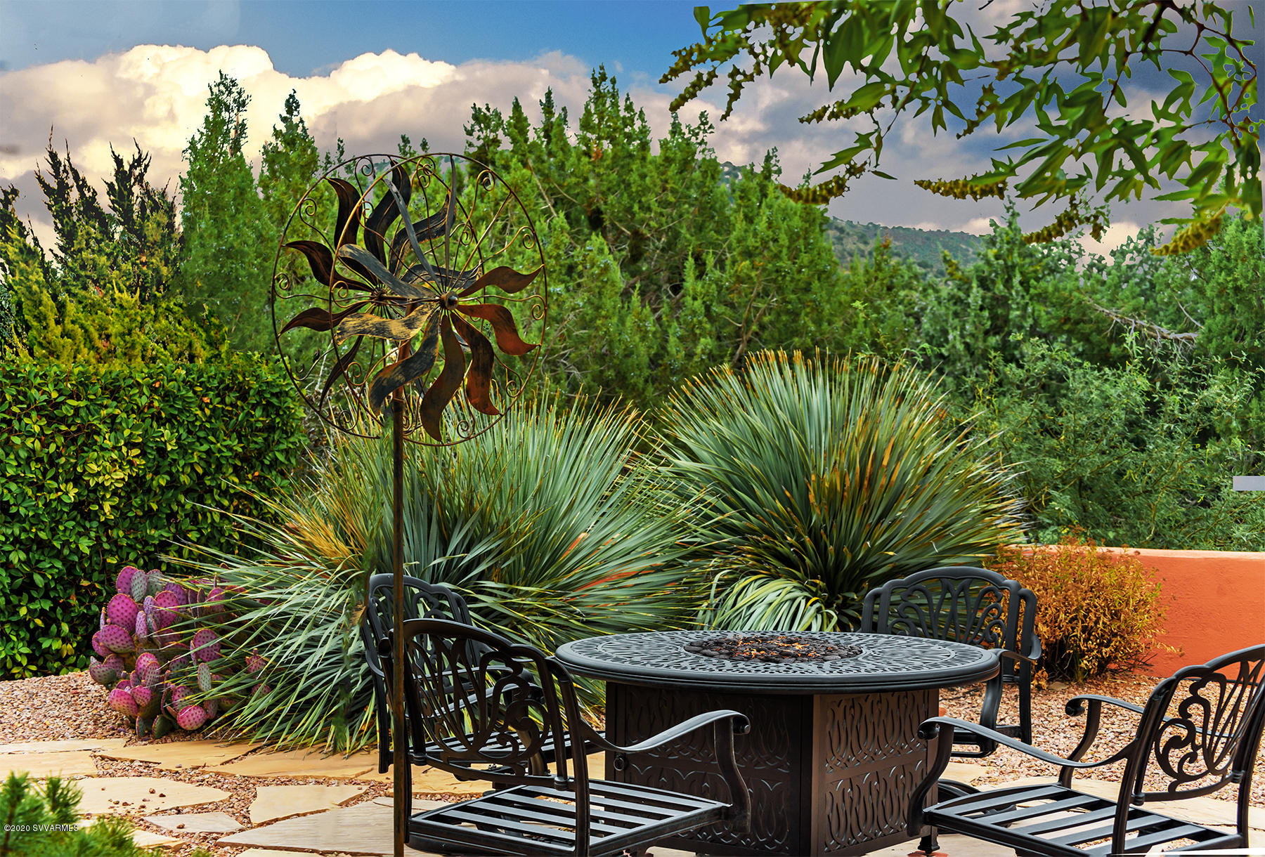 170 White Tail Drive Sedona, AZ 86351