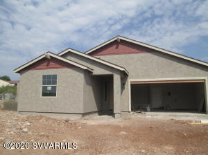 The Sunrise II plan is beautifully designed for energy efficiency, durability & comfort. Every detail of this home has been thoughtfully considered. The spacious great room is perfect for entertaining & extends to the covered patio. Gorgeous cabinetry & upgraded granite counters lend an air of elegance to this large kitchen.  Ask about potential tax savings and low HERS score.  Aerobarrier and whole-house air filtration system INCLUDED. Built with low or no VOC materials for excellent indoor air quality!