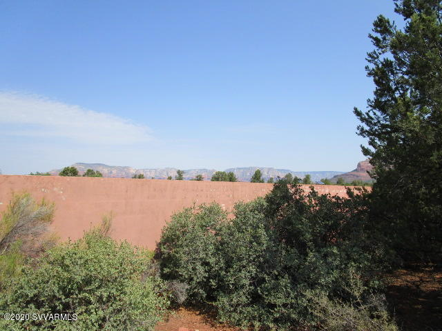 10 Foothills South Sedona, AZ 86336
