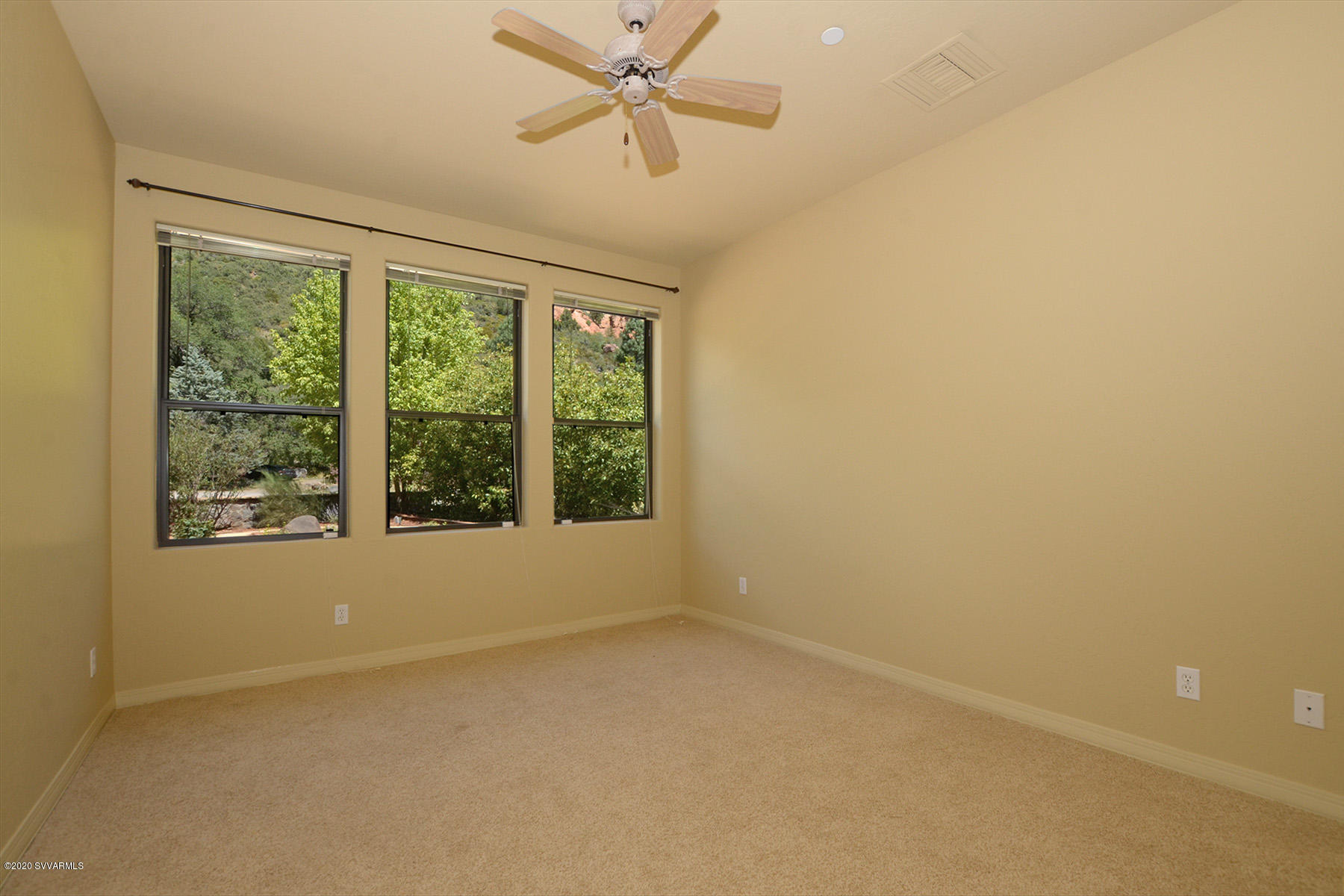 800 Shangri La Drive Sedona, AZ 86336