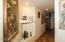 2695 S Painted Mesa Tr, Cottonwood, AZ 86326