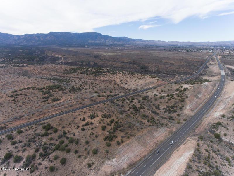 Tbd Az-260 Cottonwood, AZ 86326