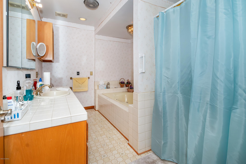 2120 N Mooney Lane Camp Verde, AZ 86322