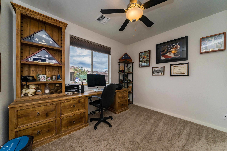 2103 Gold Rush Lane Cottonwood, AZ 86326