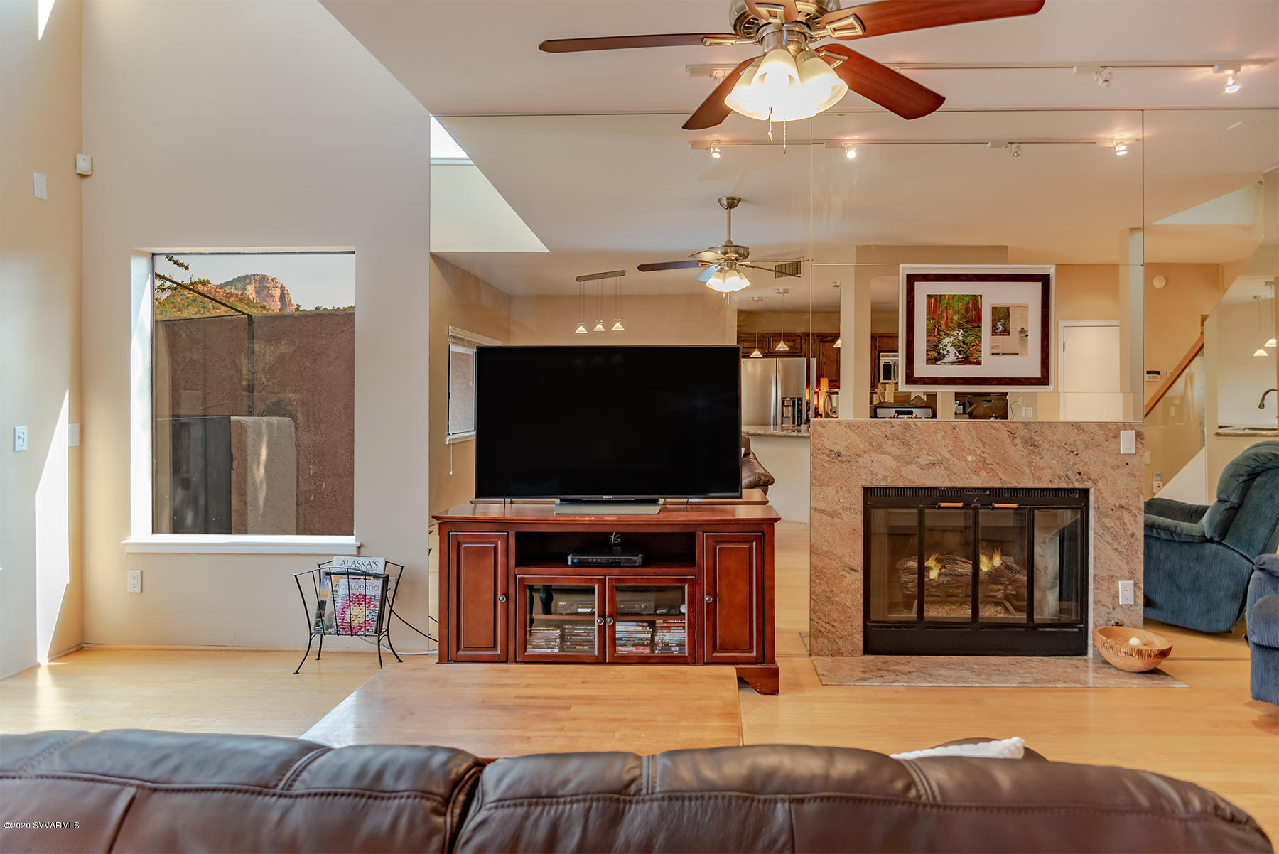 1395 Vista Montana Rd UNIT 53 Sedona, AZ 86336