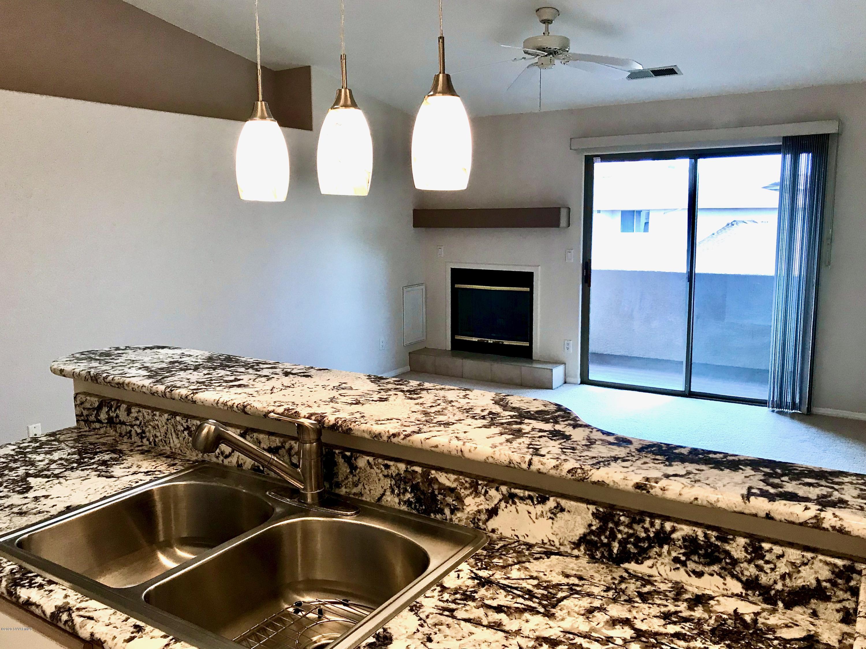 985 E Mingus Ave UNIT 321 Cottonwood, AZ 86326