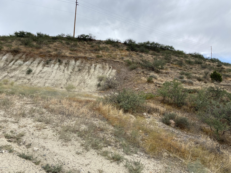 972 W Salt Mine Rd Camp Verde, AZ 86322