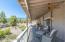 1377 W On The Greens Blvd, Cottonwood, AZ 86326