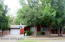 141 E Silver Bugle Drive, Camp Verde, AZ 86322
