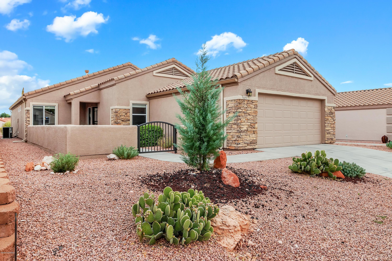 565 S Santa Fe Tr Cornville, AZ 86325