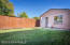 825 N 4th St, Cottonwood, AZ 86326