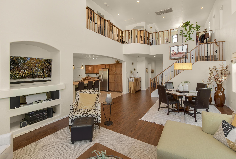 460 Phelps Drive Clarkdale, AZ 86324