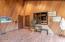 Habitat Masterbath sauna and steam enclosure.