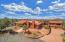 160 Camino Del Caballo, Sedona, AZ 86336