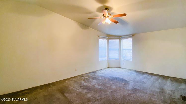 541 Lincoln Drive Clarkdale, AZ 86324