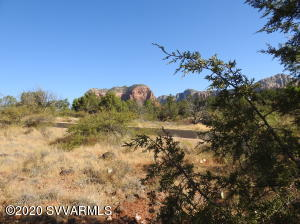 Lot 7 Clearwater Circle