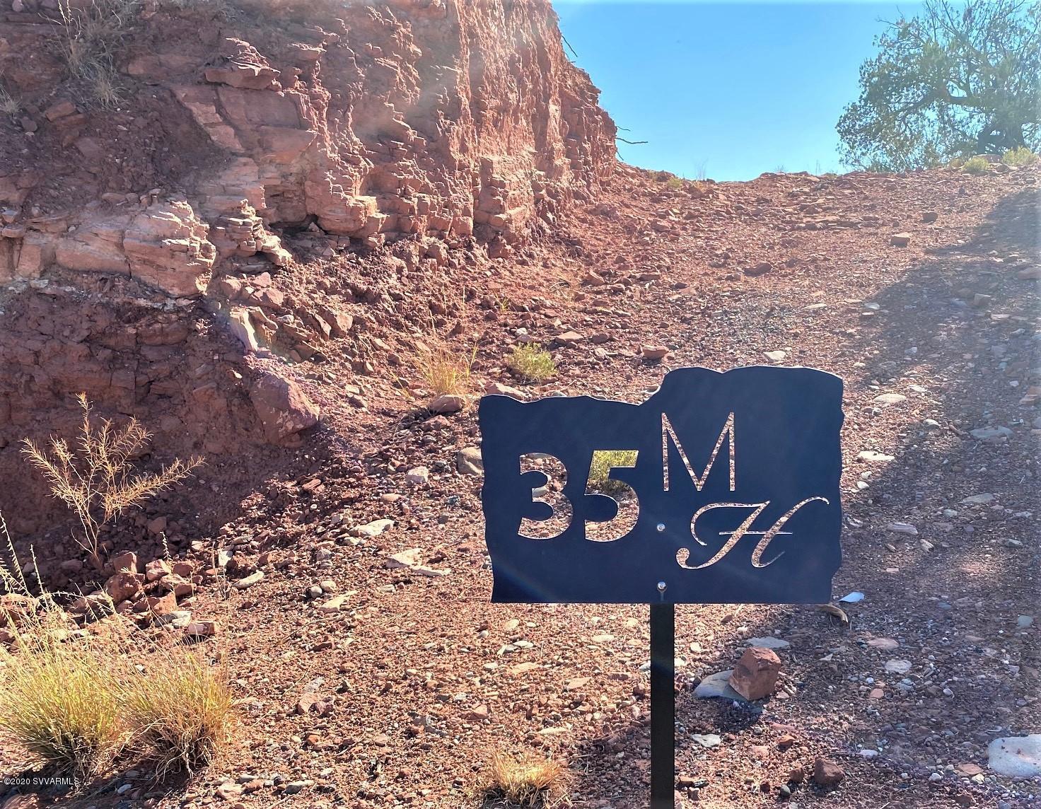 53 Pinnacle Sedona, AZ 86336