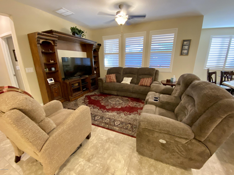 524 Horseshoe Bend Circle Cottonwood, AZ 86326