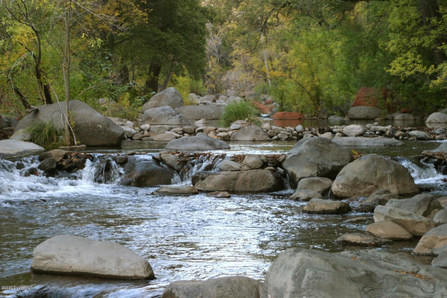 8351 N State Route 89a UNIT 7 Sedona, AZ 86336