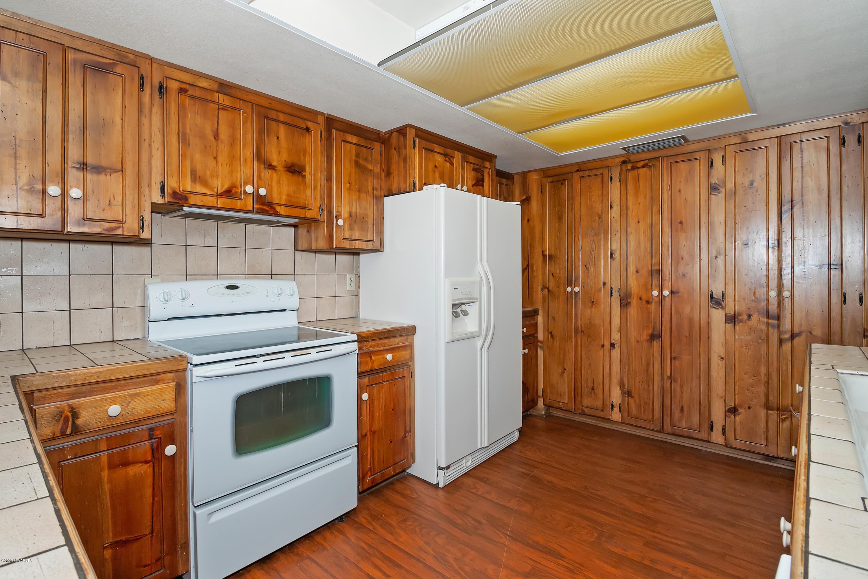 460 Coronado Tr Sedona, AZ 86336