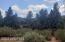 165 Moons View Rd, Sedona, AZ 86351