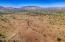000 Tomahawk Pass A-1, Sedona, AZ 86336