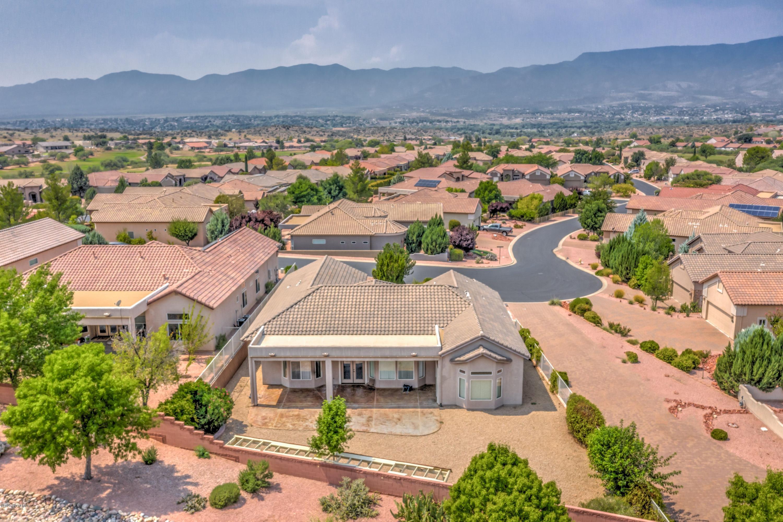 945 S Desert View Drive Cornville, AZ 86325