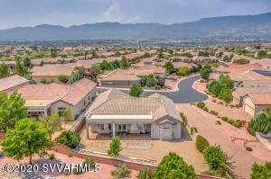 Very reasonable HOA and transfer/ closing costs, please call LINK to discuss, thanks for showing