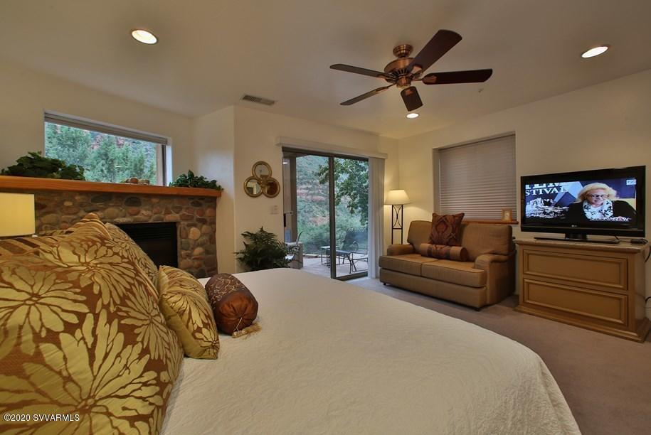 851 Julie Lane Sedona, AZ 86336