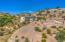 798 Palisades Drive, Clarkdale, AZ 86324
