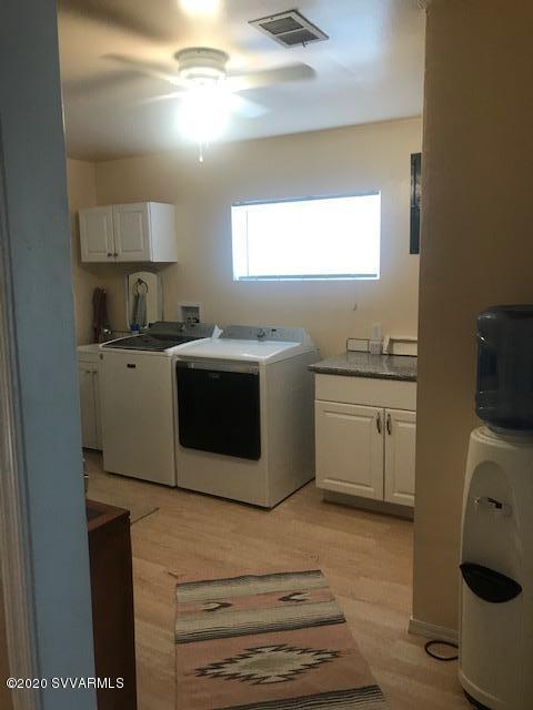 1606 S Sullivan Rd Camp Verde, AZ 86322