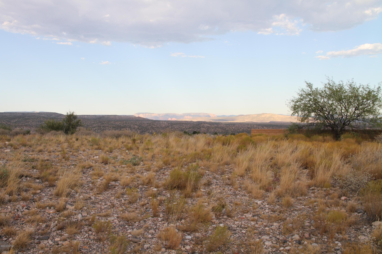 00 Palisades Clarkdale, AZ 86324
