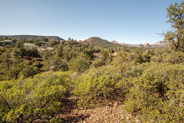 75 Paramount Drive Sedona, AZ 86336