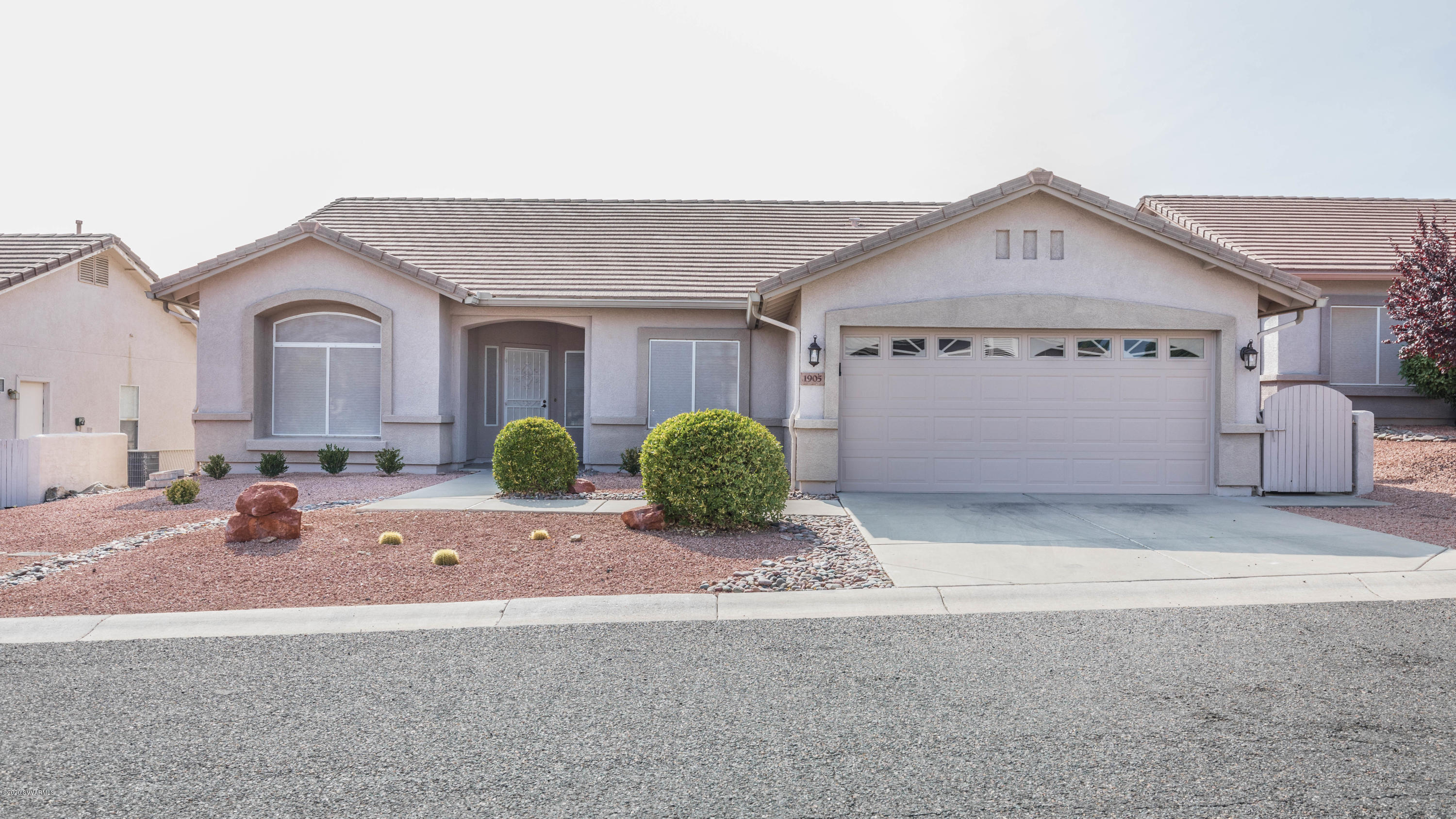 1905 W Bronco Lane Cottonwood, AZ 86326