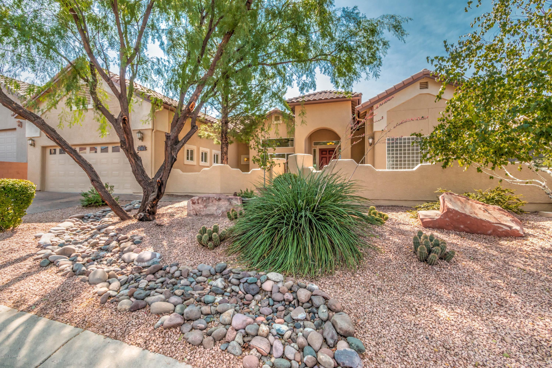 5695 E La Privada Drive Cornville, AZ 86325