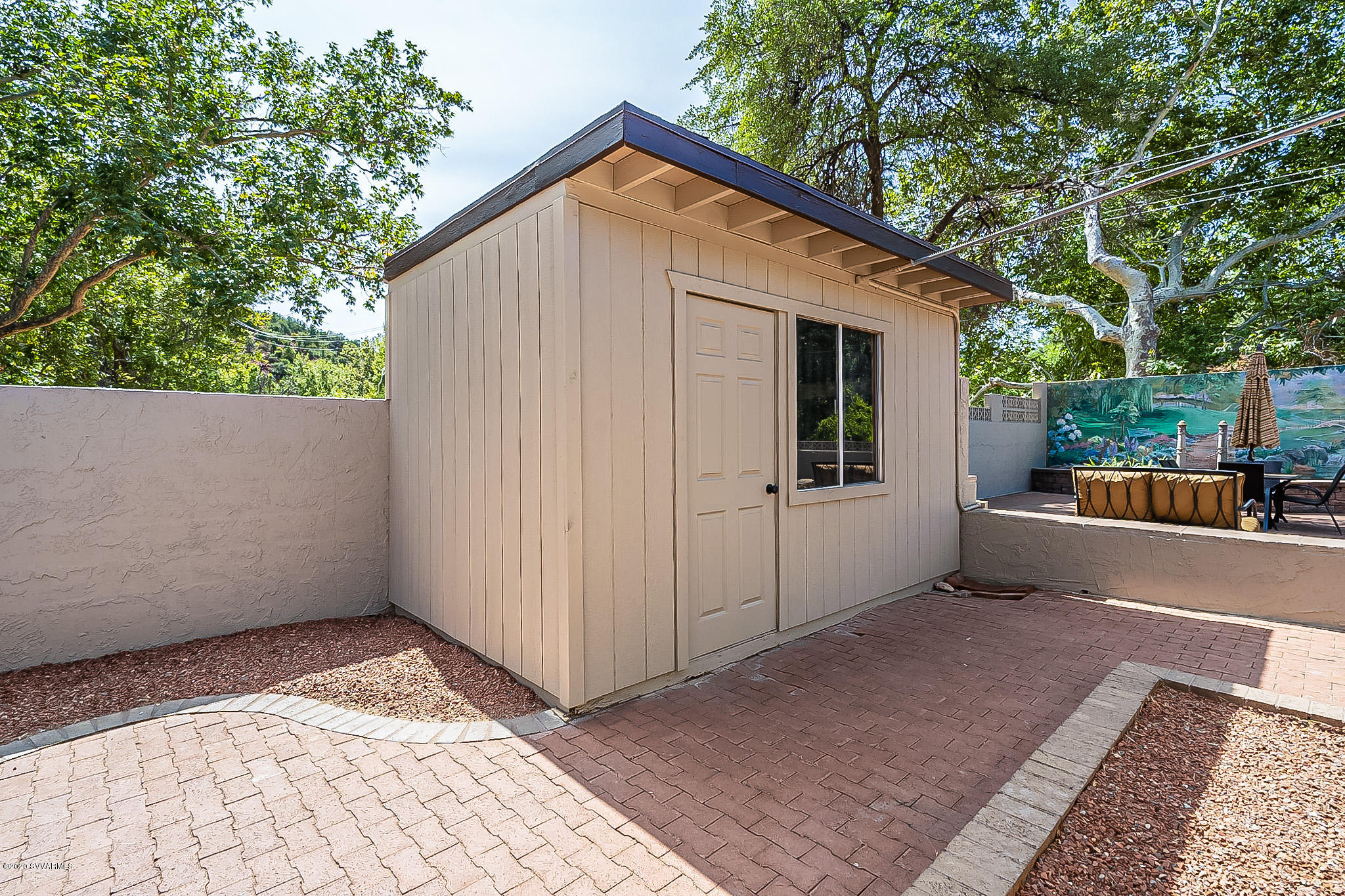 1125 Trails End Drive Sedona, AZ 86336