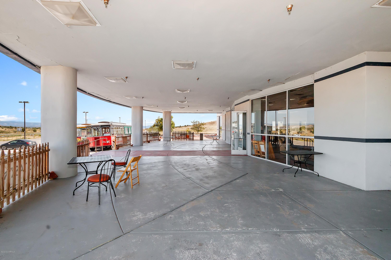6101 E Coury Drive Camp Verde, AZ 86322